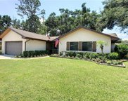 228 Quail Circle, Casselberry image