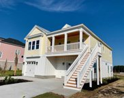 330 Harbour View Dr., Myrtle Beach image