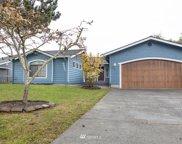 5385 Salish Road, Blaine image