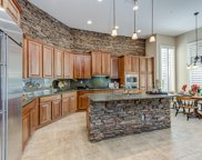40712 N Long Landing Court, Anthem image