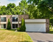 246 Florence Court, Libertyville image