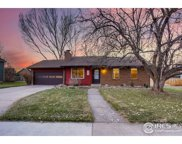 2355 Hampshire Rd, Fort Collins image