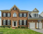 4855 MUDDLER WAY, Fairfax image