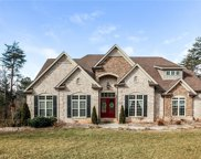 6791 Bronco Lane, Summerfield image