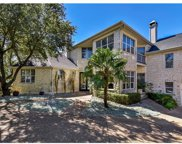 7500 Newhall Ln, Austin image