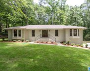 5081 Trussville Clay Rd, Trussville image