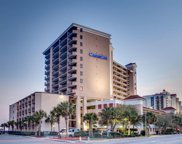 2311 S Ocean Blvd Unit 244, Myrtle Beach image