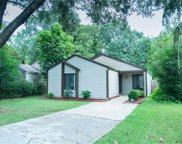 333 Kirkcaldy Drive, Winter Springs image