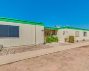 11074 W Coggins Drive, Sun City image