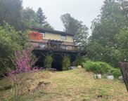 18000 Kings Creek Road, Boulder Creek image