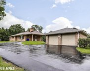 10517 JUSTICE PLACE, Columbia image
