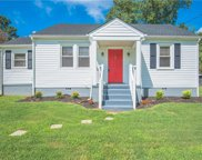 21200 Halloway Avenue, South Chesterfield image