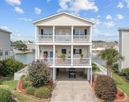 604 1st Ave. S, North Myrtle Beach image