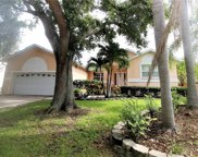 1105 Kingfish Place, Apollo Beach image