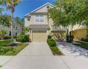 2732 Conch Hollow Drive, Brandon image