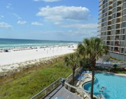 11347 FRONT BEACH Road Unit 202, Panama City Beach image