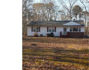 425 Piney Hollow Road, Franklinville image