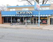 10355 South Kedzie Avenue, Chicago image