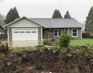 5519 NORTH FORK SIUSLAW  RD, Florence image