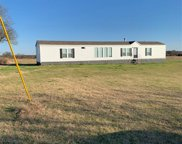 3325 Vz County Road 2318, Canton image