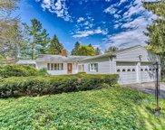 147 Harwood Circle, Penfield image