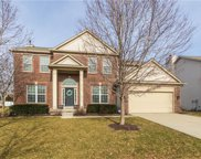 5904 Ramsey  Drive, Noblesville image