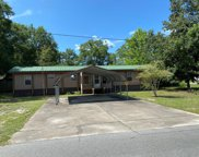 411 Ave F, Carrabelle image