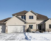 15327 Wood Duck Trail, Prior Lake image