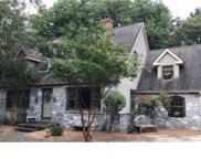 7 Red Oak Lane, Chadds Ford image