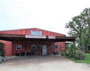 20923-C N Us Highway 281, Hico image