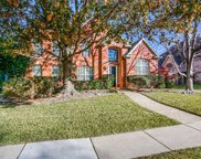 3705 Stockport Drive, Plano image