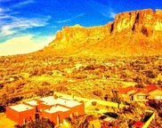 5925 E Forest Street, Apache Junction image