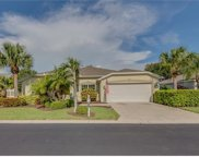 12778 Meadow Hawk DR, Fort Myers image