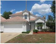 6031 Bay Valley Court, Orlando image