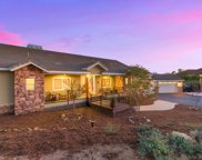 29539 The Yellow Brick Rd, Valley Center image
