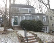 22 BROADVIEW AVE, Maplewood Twp. image