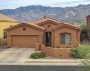 10780 N Chapin, Oro Valley image