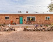 17620 W Whitfield, Tucson image