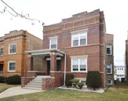 5316 West Montrose Avenue, Chicago image