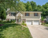 6115 Nw 49th Terrace, Parkville image