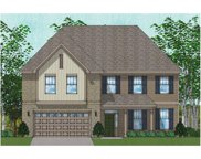 4603 Lazy Hollow Drive Unit #Lot 147, Knightdale image