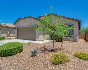 5061 S Lindenwood --, Mesa image