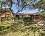 7108 Stone Ledge Cir, Austin image
