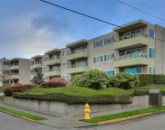 300 2nd Ave N Unit 2C, Edmonds image