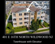 401 E 16th, North Wildwood image