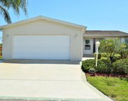 8044 9th Hole Drive, Port Saint Lucie image