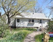 12638 County Road 8.5, Fort Lupton image