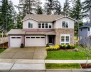 4409 Campus Drive NE, Lacey image