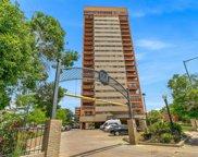 100 Park Avenue Unit 607, Denver image