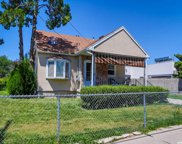 964 W Genesee Ave, Salt Lake City image
